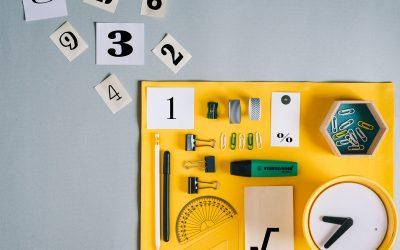 Fare un'analisi statistica: da dove si parte?