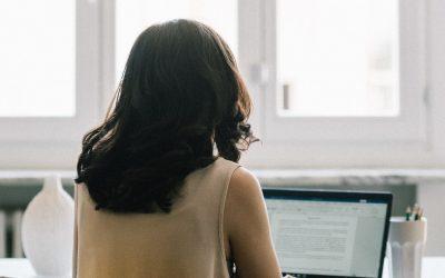 Lezioni o consulenza online: come scegliere?