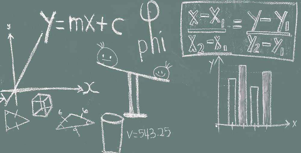 formule statistiche: come si interpretano