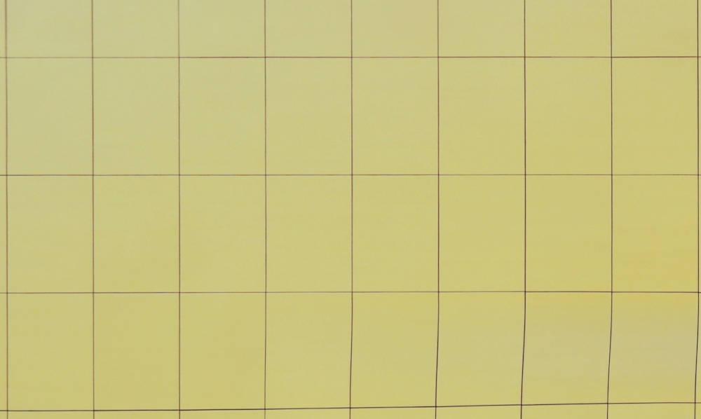 griglia matrice di correlazione