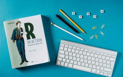 Imparare R: da dove iniziare?